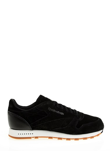 Cl Leather Sg-Reebok